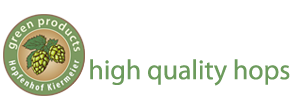 green products GmbH